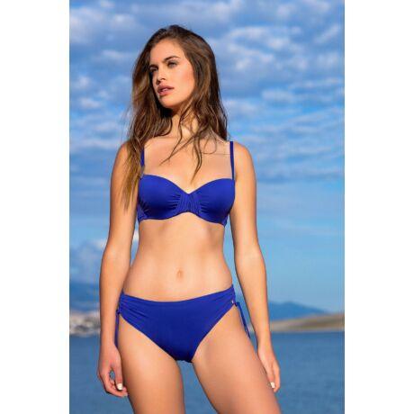 Lisca Okinawa bikini - királykék