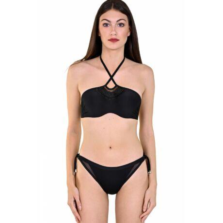 Lisca Porto Montenegro bikini