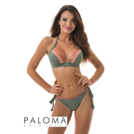 Paloma 19 bikini 410 - keki-rozé