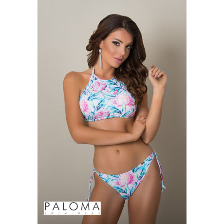 Paloma 19 bikini 708 - bazsarózsa