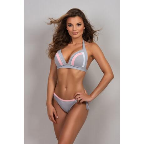 Paloma 20 bikini 413 - szürke