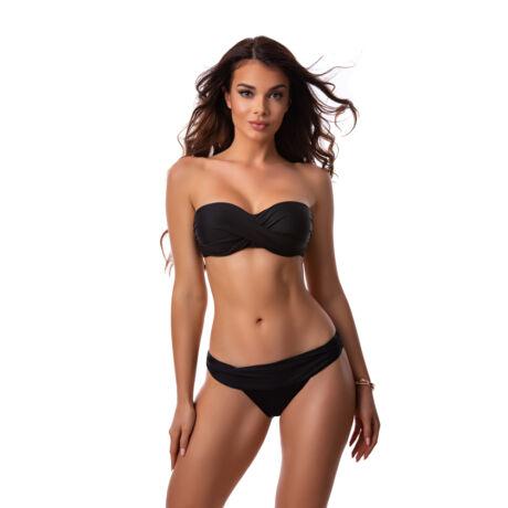 Paloma 20 bikini 907 - fekete