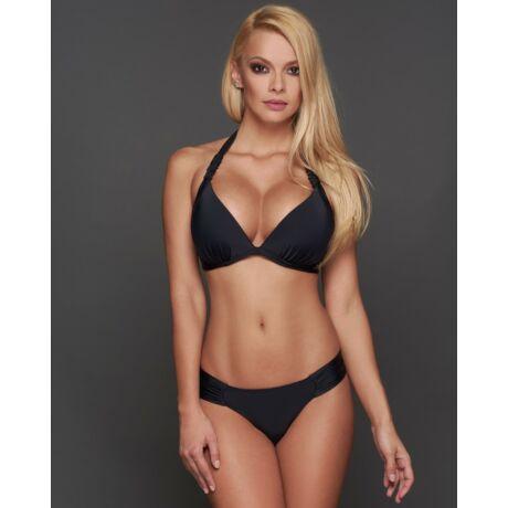 Pyramid Nice bikini - fekete