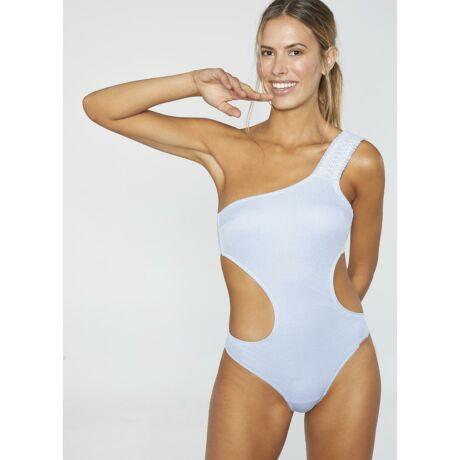 Ysabel Mora 20 Mediterranean Inspiration trikini