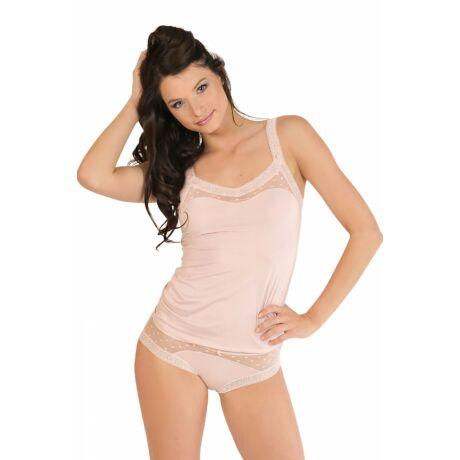 Lisca Miss Seduce trikó - púder