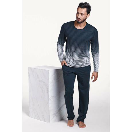 Lisca Attis férfi pizsama