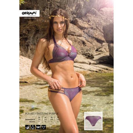 Origami 18 Dazzling Purple PLX-811
