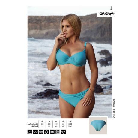 Origami Bikini 19 Moon DM-958
