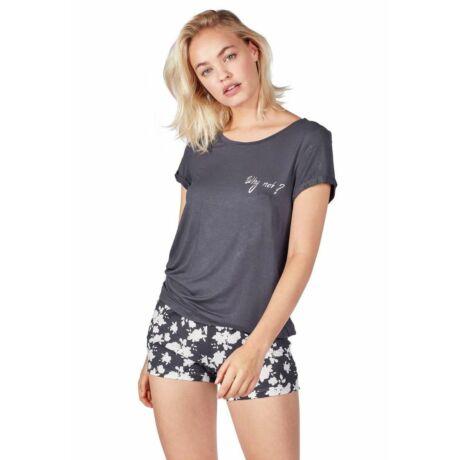 Skiny Soul Sleep pizsama