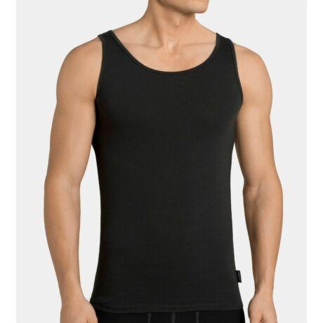Sloggi Men 24/7 SH 02 Vest 2P férfi trikó