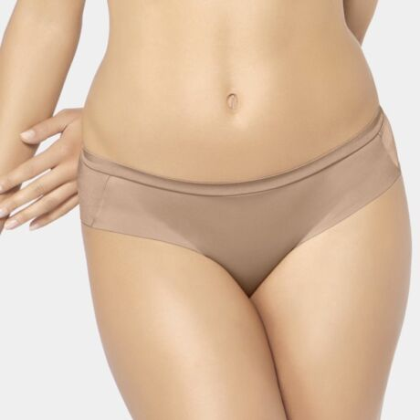 Triumph Body Make-up Soft Touch Hipster